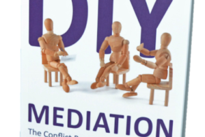 DIY Mediation