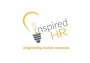 IHR logo Master