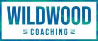 Wildwood Coaching Ltd - Logo (1)