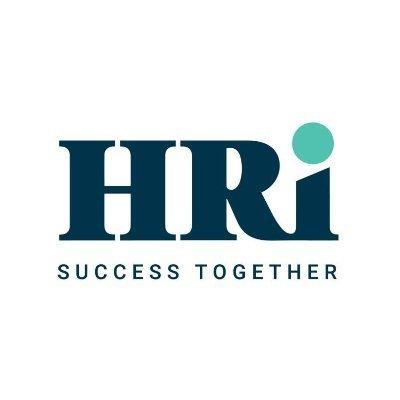 HRi directory