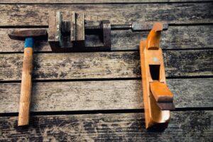 HR and Leadership Tools